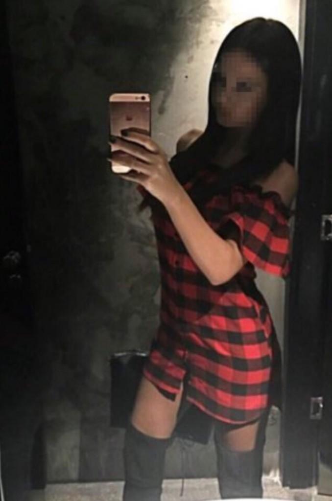 Как снять проститутку в тбилиси проститутки 35